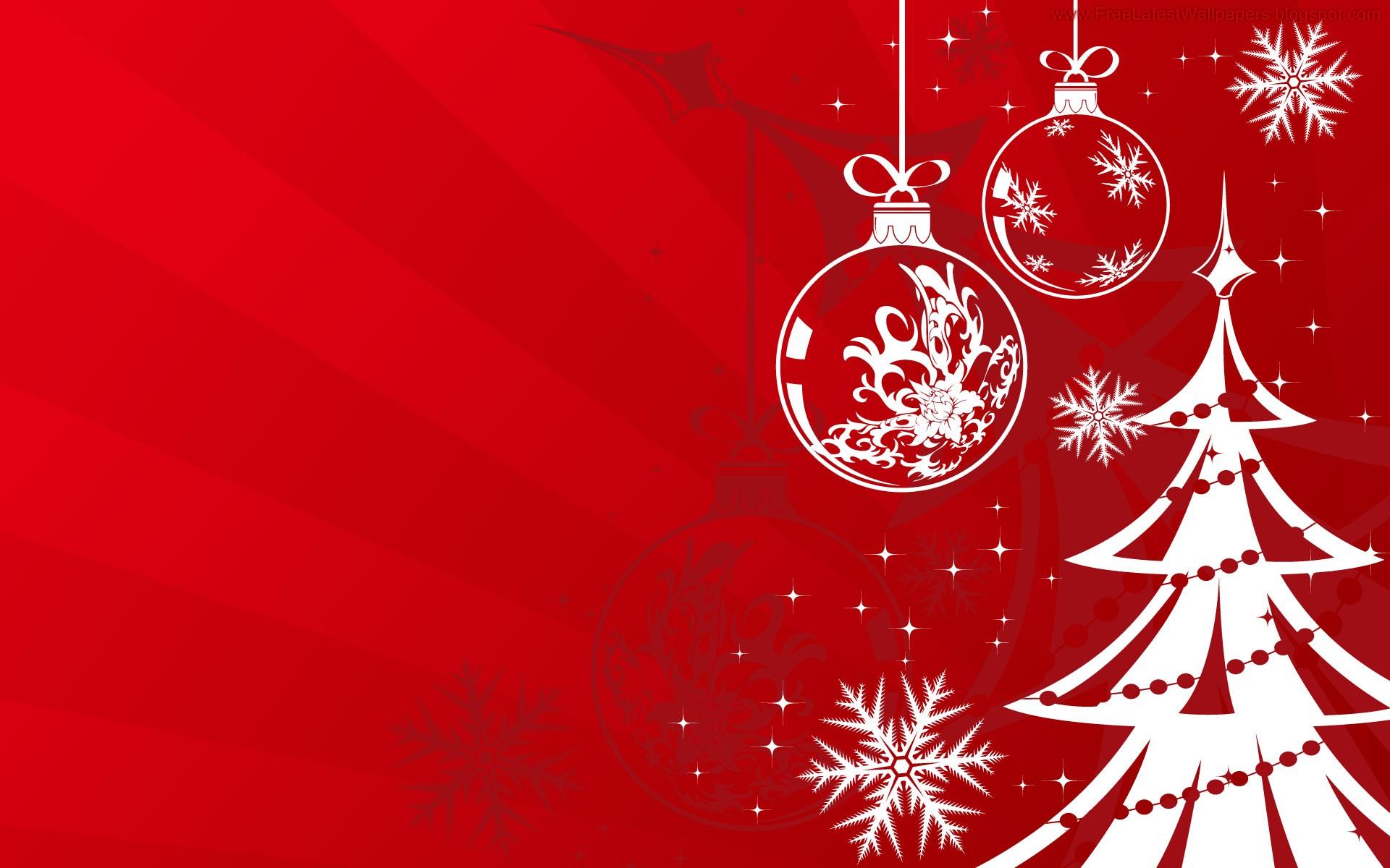 Costumbres de Navidad