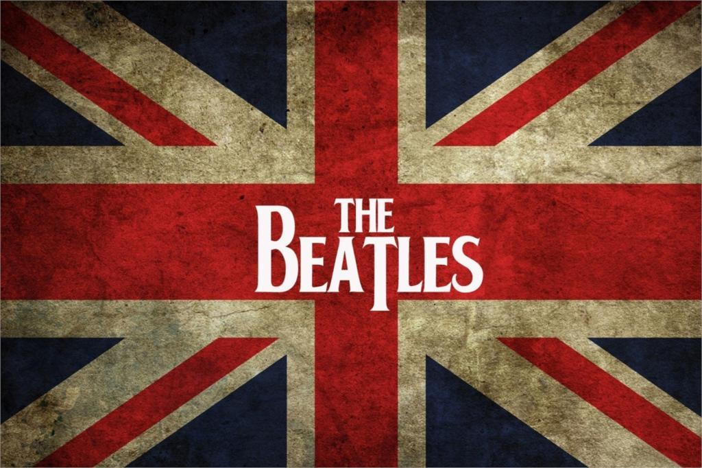 Ruta por el Liverpool de Los Beatles