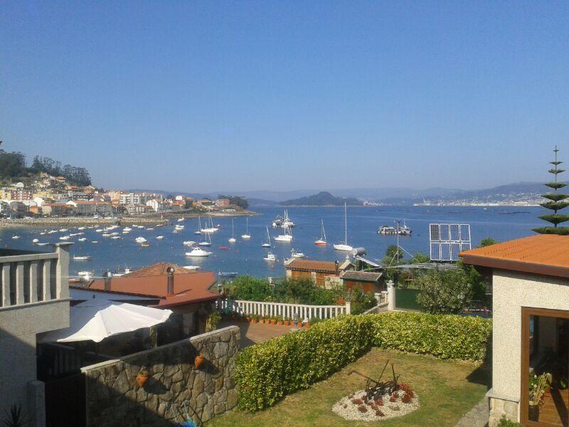 Motivos para visitar Galicia