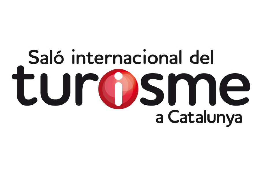 Salon Internacional del Turismo de Cataluña 2014