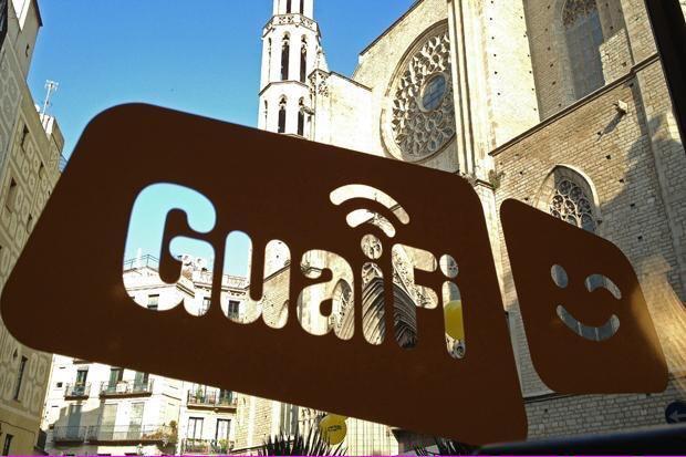 GuaiFi