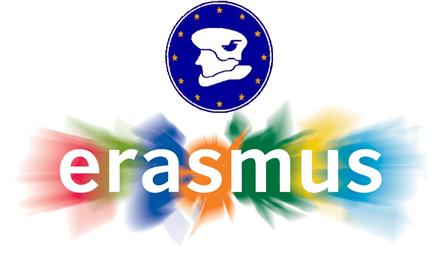Cosas a tener en cuenta si te vas de Erasmus